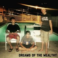 echolocation-dreams-of-the-wealthy