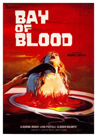 a-bay-of-blood-1972-poster1