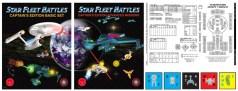 starfleetbattlespageimages