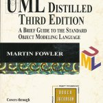 UML Distilled, Third Edition