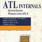 ATL Internals, Second Edition