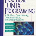 Practical Unix Programming