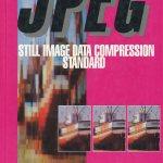 JPEG Still Image Compression Standard