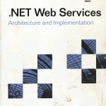 .NET Web Services