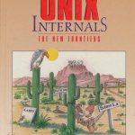 Unix Internals