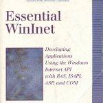Essential WinInet