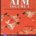 ATM Volume I