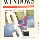 Programming Windows 3