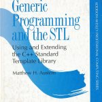 Generic Programming and the STL