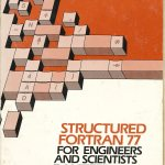 Structured Fortran 77