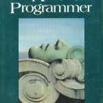 The Decline and Fall of the American Programmer
