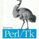 Perl/Tk