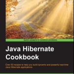 Java Hibernate Cookbook