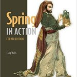 Spring in Action, 4th Edition