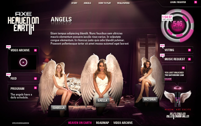 05axe_heavenonearth_angels1