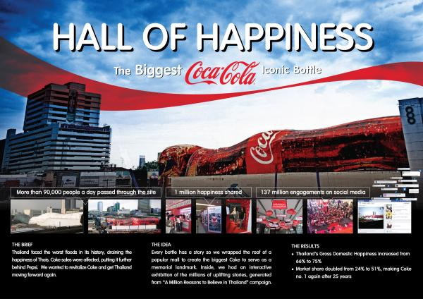 coca-cola-a-million-reasons-to-believe-in-thailand-600-42746_zps28212969