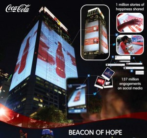 coca-cola-a-million-reasons-to-believe-in-thailand-beacon-of-hope-600-98568