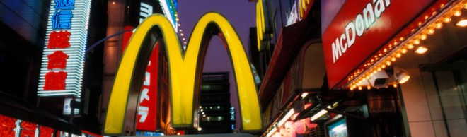 mcdonalds_worldwide