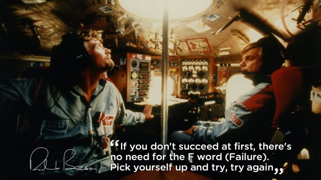 Richard_Branson_quote_try-again