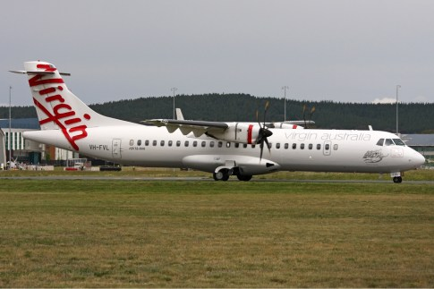 Virgin_Australia_Airlines_(Skywest_Airlines)_ATR_72-212A_CBR_Gilbert-1