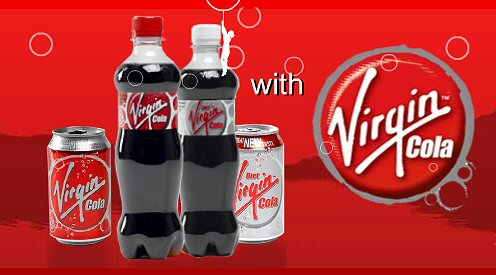 virgin_cola