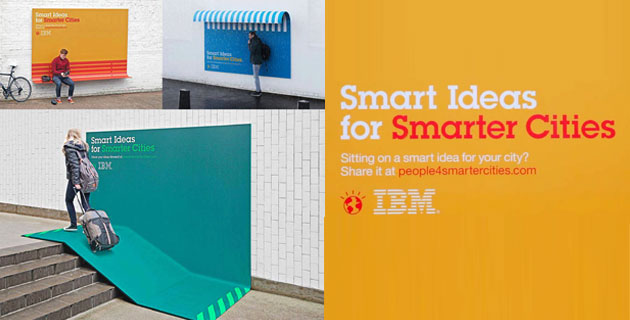 ibm-smart-ideas-cities-design-feel-desain