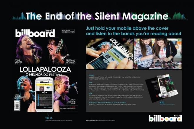 billboard-magazine-the-end-of-silent-magazine-600-74501