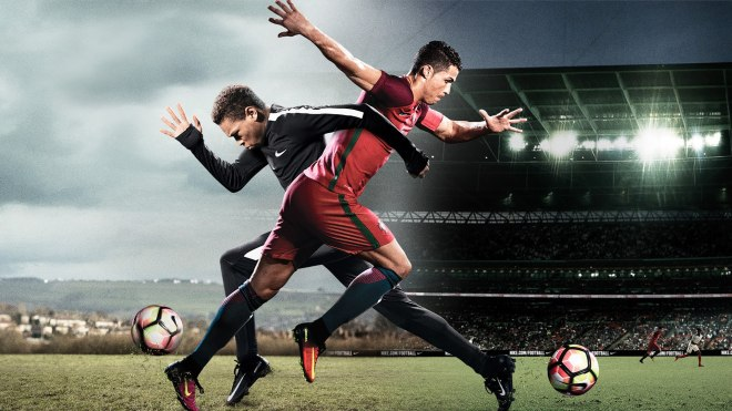 the-switch-nike-euro-2016-ad-3