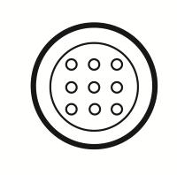 Nine Dot Connects » Altium Designer Cable Harness Design