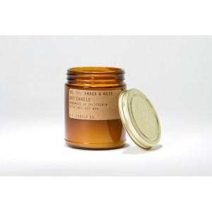 bougie-amber-moss