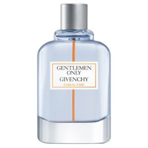 givenchy gentlemen only casual chic sephora
