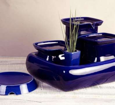 blue-with-bowl