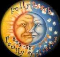 folly beach dental