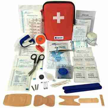first aid kit3