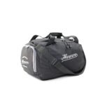 DUFFEL BLACK3