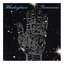 whiskeytown-pneumonia