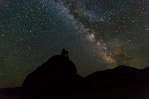 milky-way-916523_640