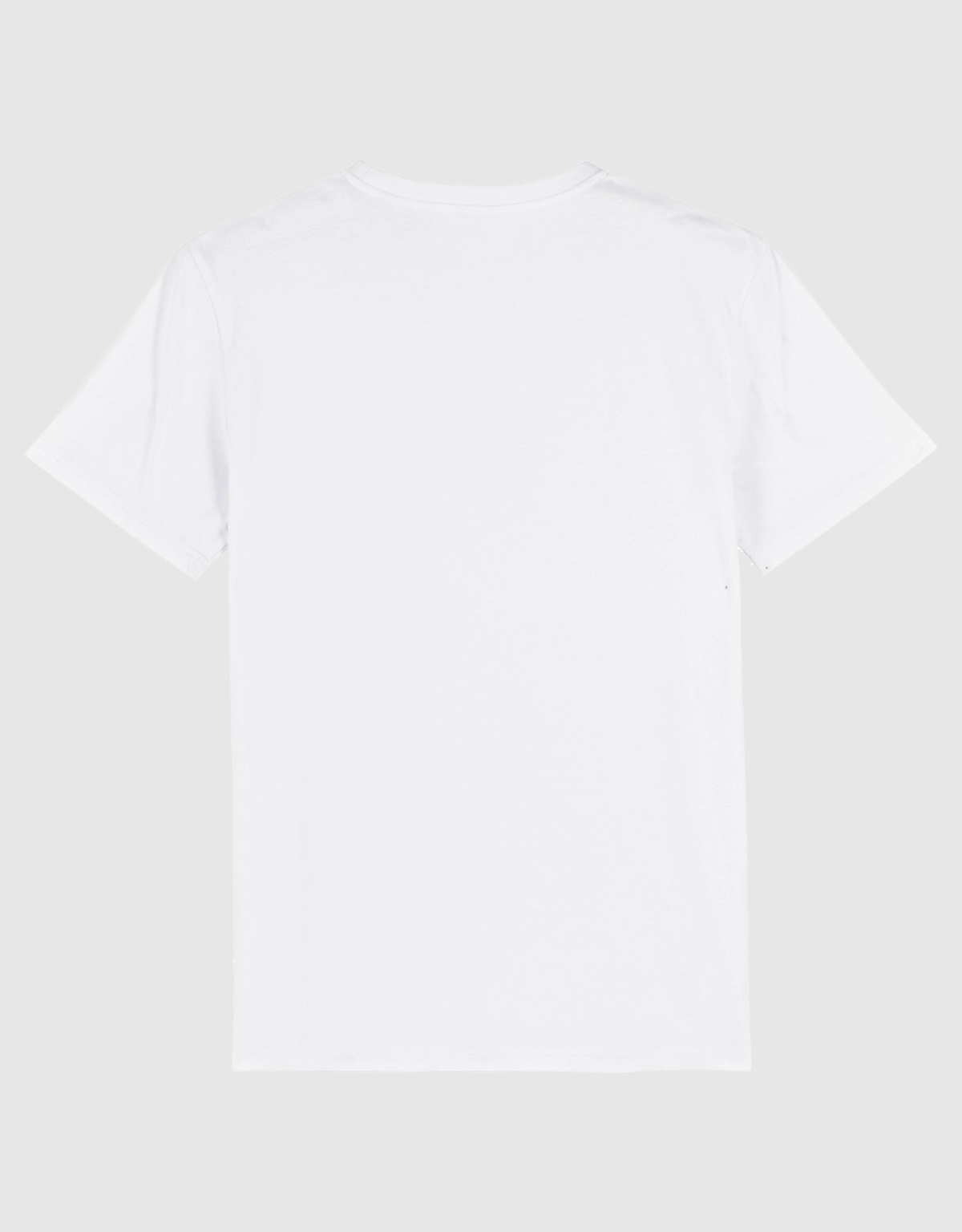 t-shirt uomo pure two ninesquared