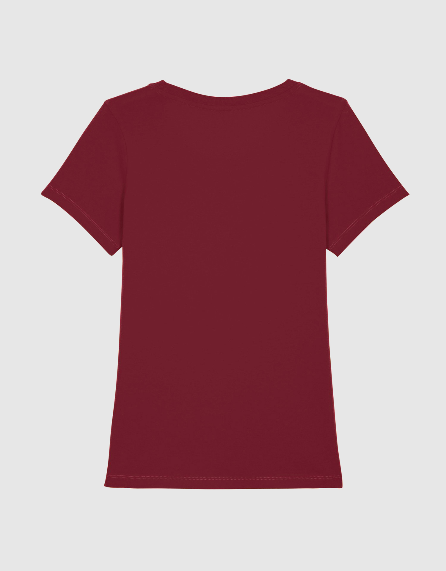 t-shirt donna pure two ninesquared