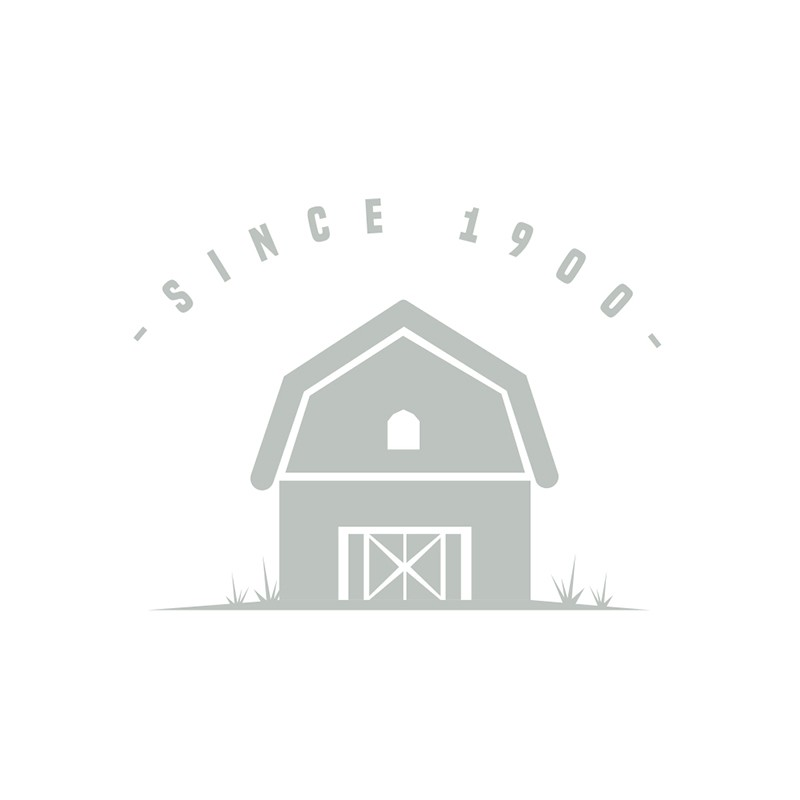 farmer-logo-3-800x800-1.jpg