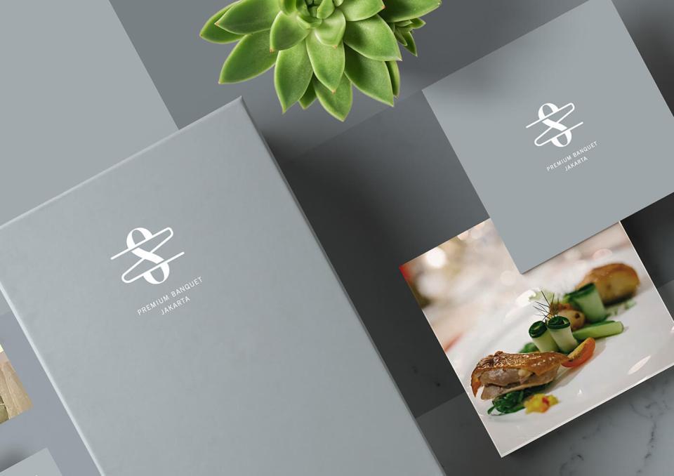project2-4.jpg