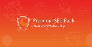 Premium SEO Pack – WordPress SEO Plugin
