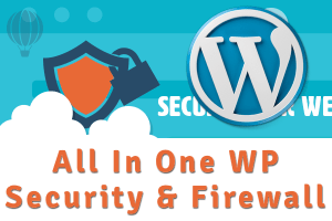 all-in-one-security-wordpress