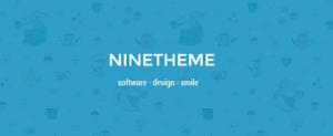 ninethme