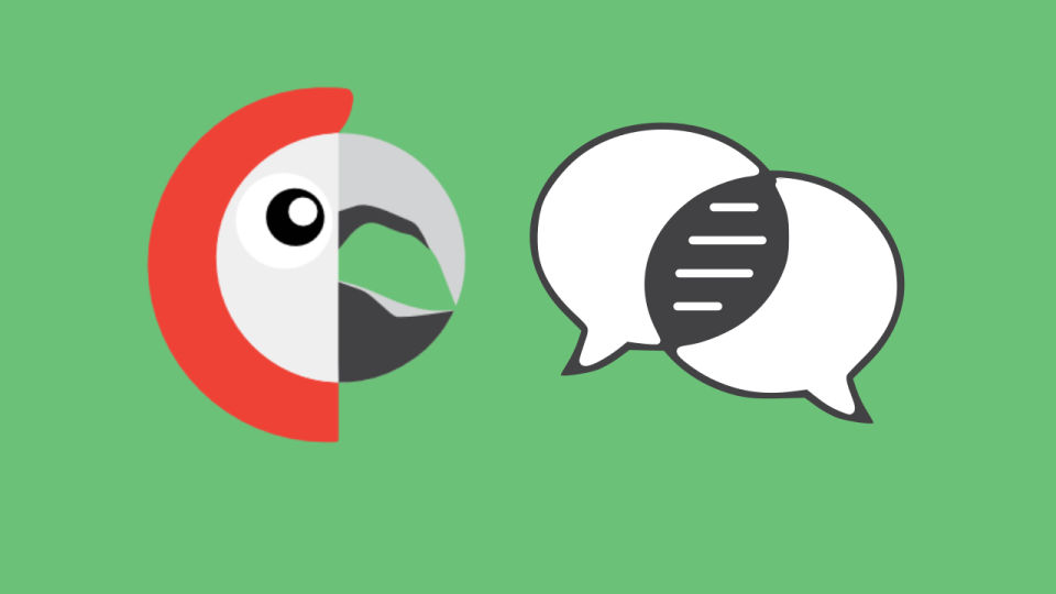 Multilanguage and Translation in WordPress