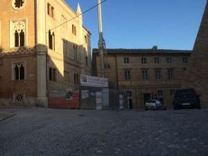 venetianbuilding and theatre