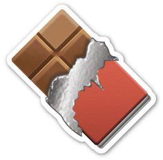 chocolate-copy