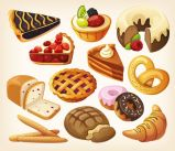 cakes-and-pastries-copy