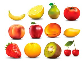 fruit-copy