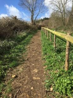 footpathbridleway